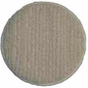 "Oreck® 12"" Carpet Bonnet"