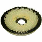 """Bissell Commercial 17"""" Dry Shampoo Brush - 82002"""