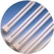 Sylvania 20583 Compact Fluorescent Ft36dl/841/Eco L (T5) Bulb - Pkg Qty 10