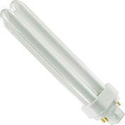 Sylvania 20673 Compact Fluorescent Pin Based CF26DD/E/835/ECO T4x2 Bulb - Pkg Qty 50