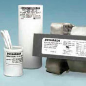 Sylvania 47737 M250/MULTI-KIT 250W Metal Halide Lamp - ANSI Code M58