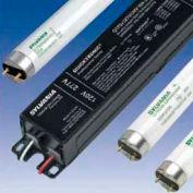 Sylvania 49945 QTP 3X32T8/UNV ISN-SC 32 T8 Instant Start - Normal Ballast Factor - Small Can-<10 THD