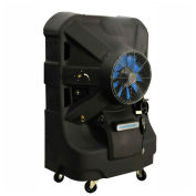 """PortaCool Jetstream™ 240 - PACJS2401A1 - 16"""" Variable Speed Evaporative Cooler - 50 Gal. Cap."""