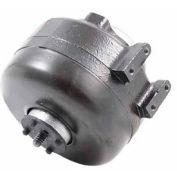 Morrill 10002, Cast Iron Unit Bearing Fan Motor - 2 Watts 115 Volts