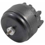 EM&S 15002, Unit Bearing Fan Motor - 25 Watts 230 Volts