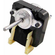 Packard 65100M, C-Frame NUTONE Replacement Motor - 120 Volts 3000 RPM