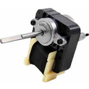 Packard 65102, C-Frame NUTONE Replacement Motor - 120 Volts 3000 RPM