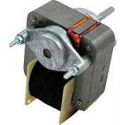 Packard 65105, C-Frame NUTONE Replacement Motor - 120 Volts 3000 RPM