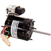 """Siècle 9721, 3,3"""" moteur - 115-208/230 Volts 1550 tr/min"""