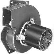 """Fasco 3.3"""" Shaded Pole Draft Inducer Blower, A132, 115 Volts 3000 RPM"""