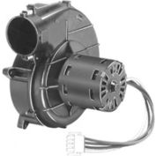 """Fasco 3.3"""" Split Capacitor Draft Inducer Blower - 115 Volts 3450 RPM A136"""