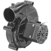"""Fasco 3.3"""" Split Capacitor Draft Inducer Blower, A137 ,115 Volts 3450 RPM"""