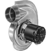 """Fasco 3.3"""" Shaded Pole Draft Inducer Blower, A141, 115 Volts 3000 RPM"""