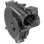 """Fasco 3.3"""" Split Capacitor Draft Inducer Blower - 115 Volts 3450 RPM A158"""