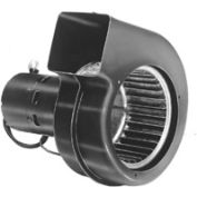 "Fasco 3.3"" Shaded Pole Draft Inducer Blower, A159, 230 Volts 1550 RPM"