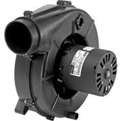 """Fasco 3.3"""" Shaded Pole Draft Inducer Blower, A196, 115 Volts 3200 RPM"""