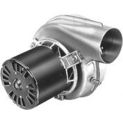 """Fasco 3.3"""" Shaded Pole Draft Inducer Blower, A205, 120 Volts 3000 RPM"""