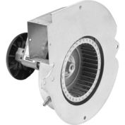 """Fasco 3.3"""" Shaded Pole Draft Inducer Blower, A208, 115 Volts 3000 RPM"""