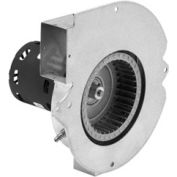 """Fasco 3.3"""" Shaded Pole Draft Inducer Blower, A210, 115 Volts 3000 RPM"""