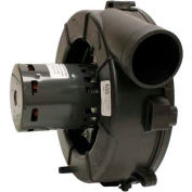 Fasco Shaded Pole Draft Inducer Blower, A216, 115 Volts 3200 RPM