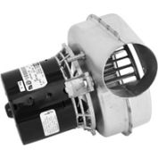 Fasco Shaded Pole Draft Inducer Blower, A219, 120 Volts 3000 RPM Single Speed