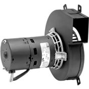 "Fasco 3,3"" Shaded Pole Draft Inducer Blower, A221, 208-230 Volts 3000 RPM"