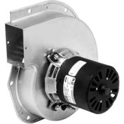 """Fasco 3.3"""" Shaded Pole Draft Inducer Blower, A223, 208-230 Volts 3200 RPM"""
