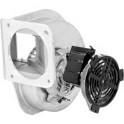 """Fasco 3.3"""" Shaded Pole Draft Inducer Blower, A228, 115 Volts 3000 RPM"""