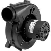 "Fasco 3,3"" Shaded Pole projet inducteur souffleur, A243, 115 Volts 3400 tr/min"