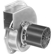 "Fasco 3,3"" Shaded Pole Draft Inducer Blower, A286, 208-230 Volts 3125 RPM"