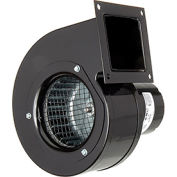 Fasco Centrifugal Blower, B24220, 115 Volts 3200 RPM