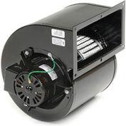 Fasco Centrifugal Blower, B45267, 115 Volts 1600/1400 RPM