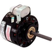 "Century BL6541, 5"" Split Capacitor Motor - 1075 RPM 115 Volts"