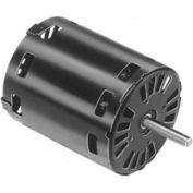"Fasco D1176, 3,3"" moteur - 115 Volts 1550 tr/min"