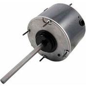 "Century FD1034, 5-5/8"" Motor 3.4 Amp 208-230 Volts 1625 RPM - Reversible"