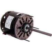 Century FSP4006, Direct Drive Blower Motor 1050 RPM 115 Volts 1/6 HP