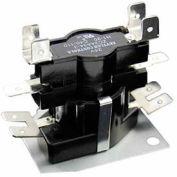 Packard HS24A346 chaleur séquenceur - interrupteurs horaires 2 4