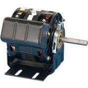 Century OCP0250, Copeland Replacement Motor 1625 RPM 230 Volts 1/4 HP