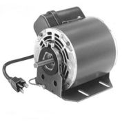 Century ORM1026, Direct Replacement For Rheem-Ruud 208-230 Volts 1075 RPM 1/4 HP
