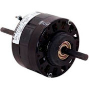 Century OWW4514, Direct Replacement For White Westinghouse 208-230 Volts 1330 RPM 1/4 HP