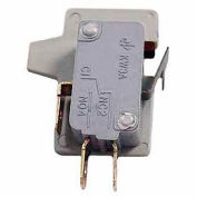 Packard P9S Contactor Auxiliary - 70-90 Amps
