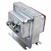 Packard PF12416 Foot Mount Transformer Input - 120VA Output 10VA