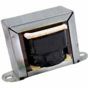 Packard PF42440 Foot Mount Transformer Input - Output 40VA for UET115