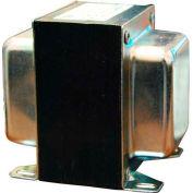 Packard PF52475F Foot Mount Transformer Input - Output 75VA for Jard 7541M