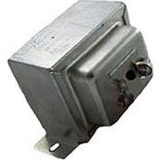 Packard PM43440 transformateur montage multiple entrée - sortie de 120/208-240VA 40VA