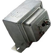 Packard PM43440 Multi-Mount Transformer Input - 120/208-240VA Output 40VA