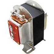 Packard PM44450 transformateur montage multiple entrée - sortie de 120/208-240VA 50VA