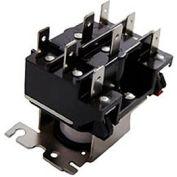 Packard PR344 relais - 110/120 bobine tension
