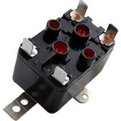 Packard PR362 Fan Relay - SPST-NO 120 VAC for Mars 90362