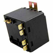 Packard PR9066 Potential Relay - 395 Continuous Coil Voltage 130 Drop Out